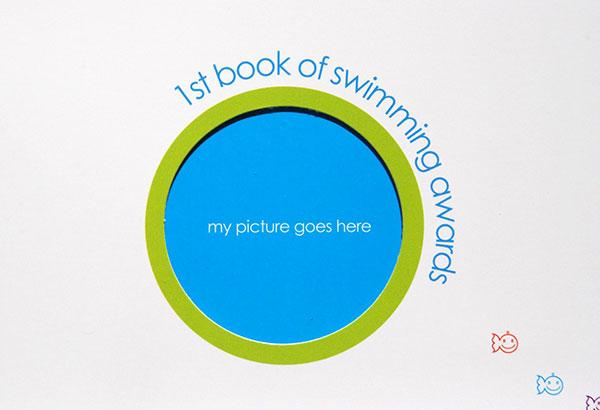 award_book_1