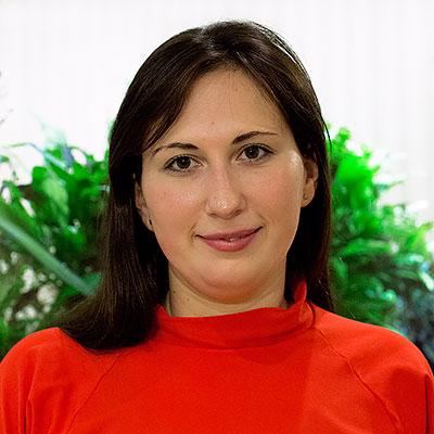 Chiara Pedelli